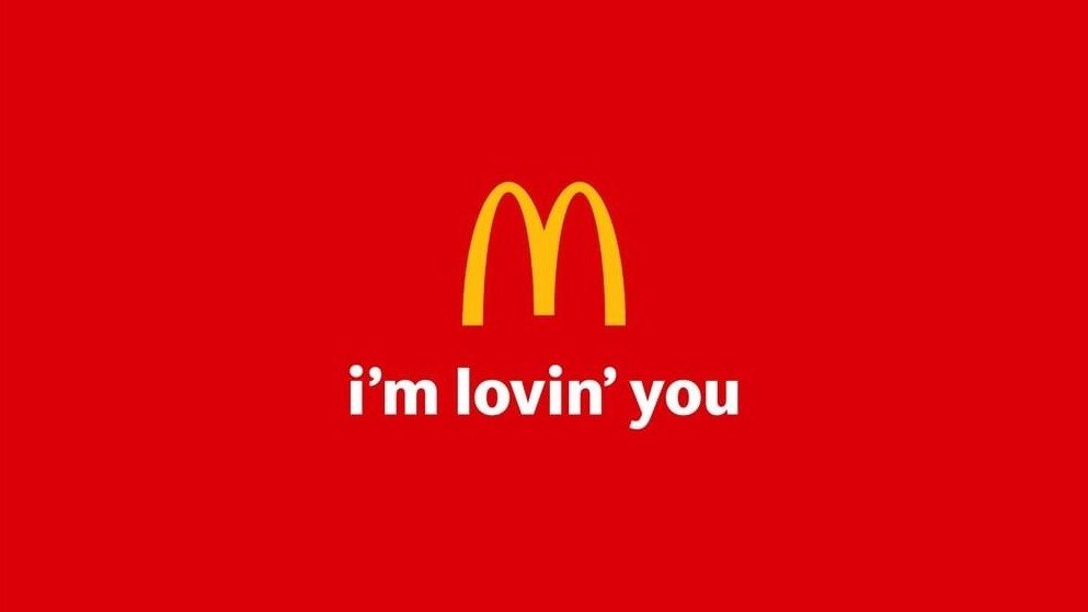 McDonalds Sues Former CEO for USD 40 Million — Is He Going to Return the Money?