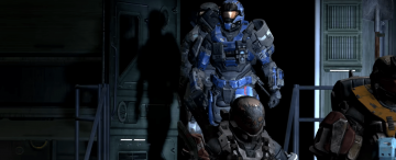 Halo 3: ODST Likely Releases Within A Month As Flighting Program Begins Today