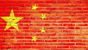 Washington Orders China to Close Houston Consulate -- Is New Trade War Coming?