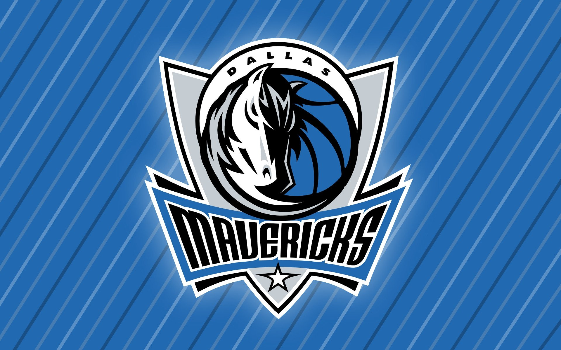 Dallas Mavericks's Strong Statement, Defeat Los Angeles Clippers in Game 2, 127-114