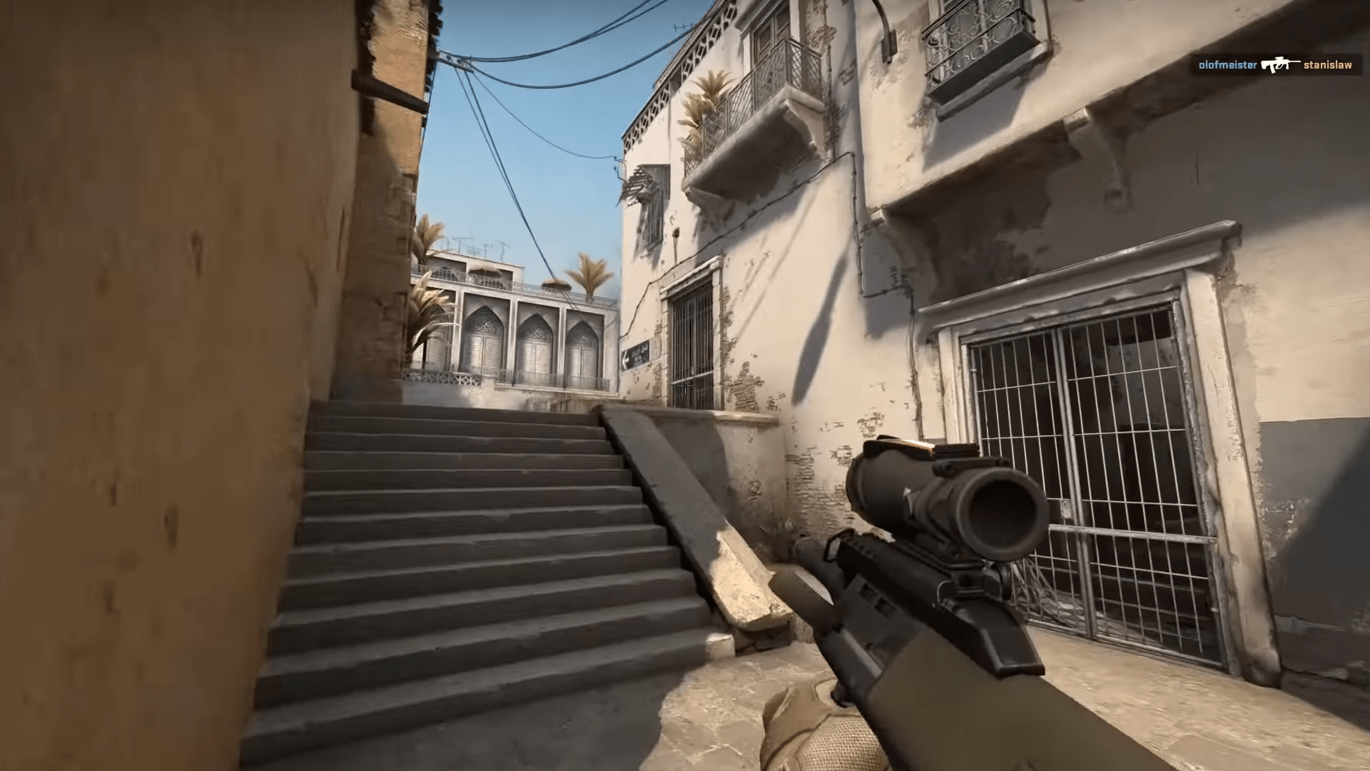 CS:GO – MIBR And Mousesports Drop Out Of ESL One Cologne 2020 Online After Suffering Losses