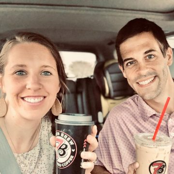 Jill Duggar And Derick Dillard Reveal They Are Open To Adopting Kids – Here's The Touching Reason Why!