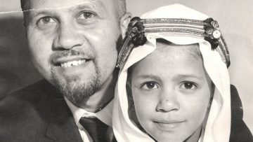 South Africa: The Imam Who Fought Apartheid