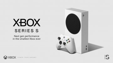 Xbox Series S Reaction Roundup And Best Memes