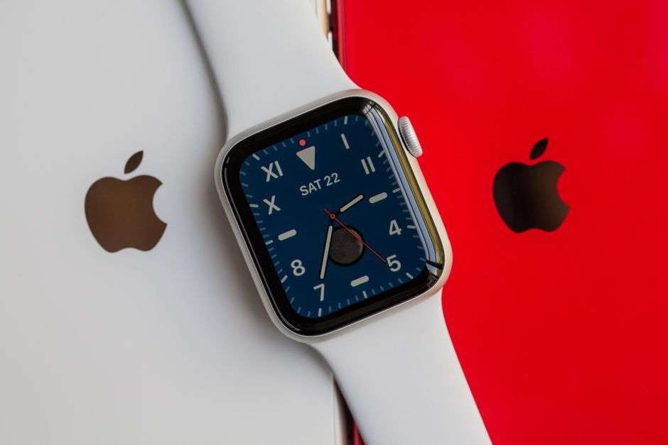 Apple Watch Series 6 And Budget-Friendly SE Version Officially Announced