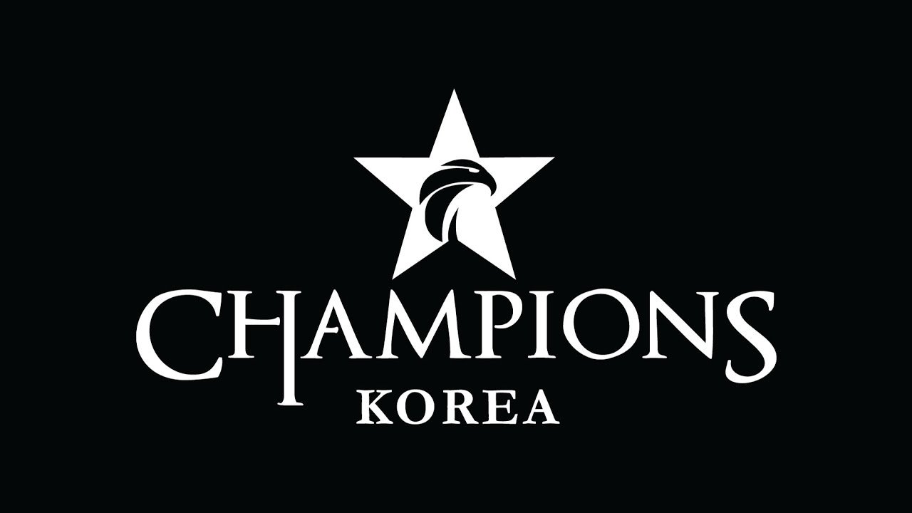LCK – DRX Reverse Swept SeolHaeOne Prince During Week 9 Of League Champions Korea Summer Split