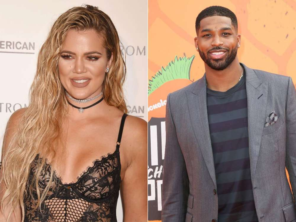 Khloe Kardashian Reveals Her Biggest Fear About Getting Back Together With Tristan Thompson