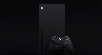 The Stand On The Xbox Series X Cannot Be Removed, But There Is A Good Reason For It