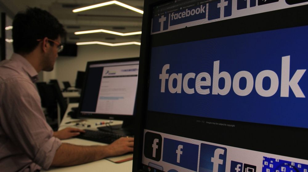 Facebook bias spurs violence in India, US rights groups say