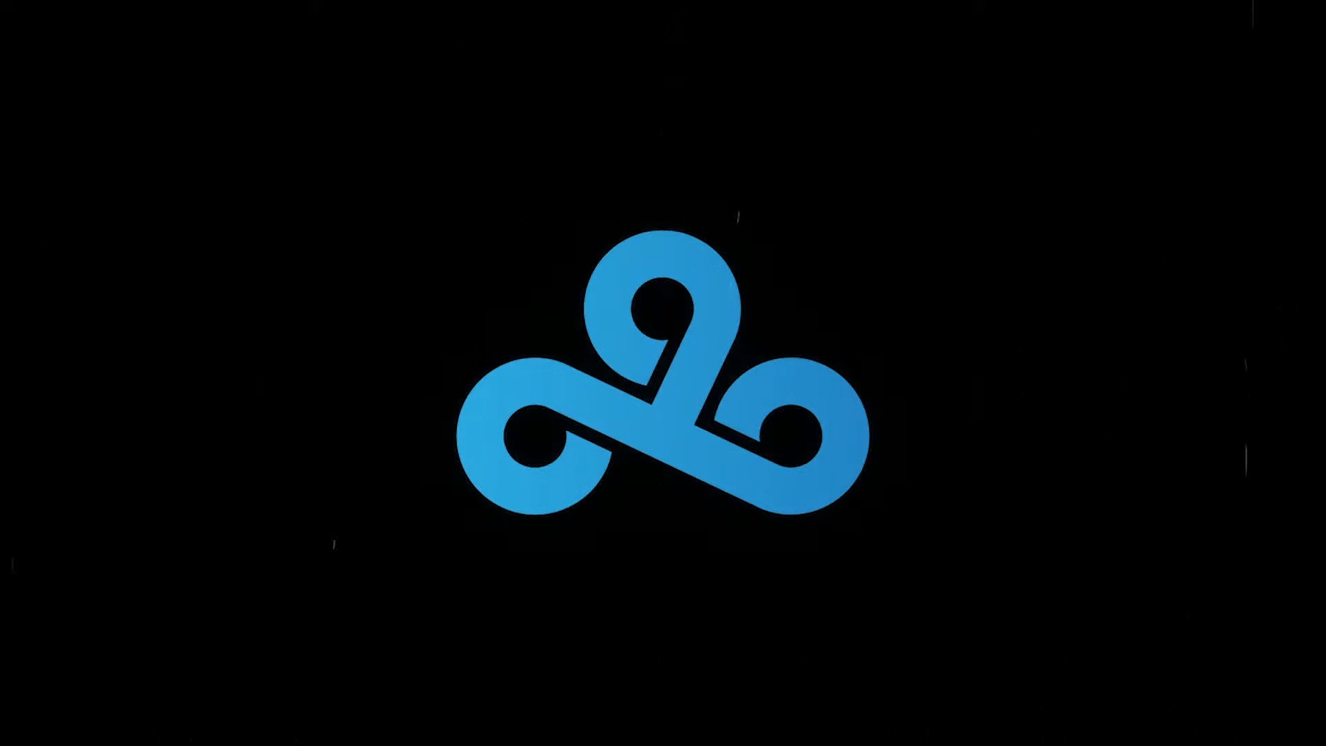 CS:GO – Turkish Star Özgür 'Woxic' Eker Signed To Cloud9 In Anticipated Signing
