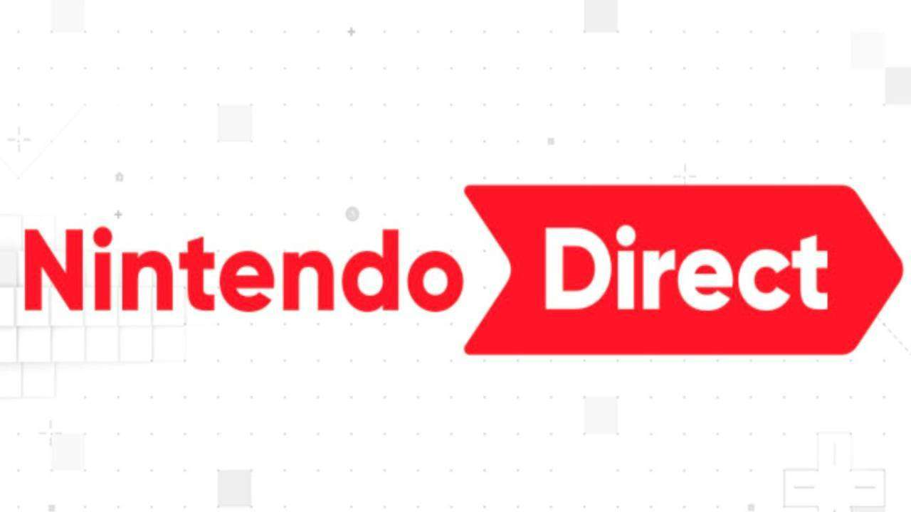 Nintendo Direct Mini Announced, Will Showcase Upcoming Switch Games From Partners