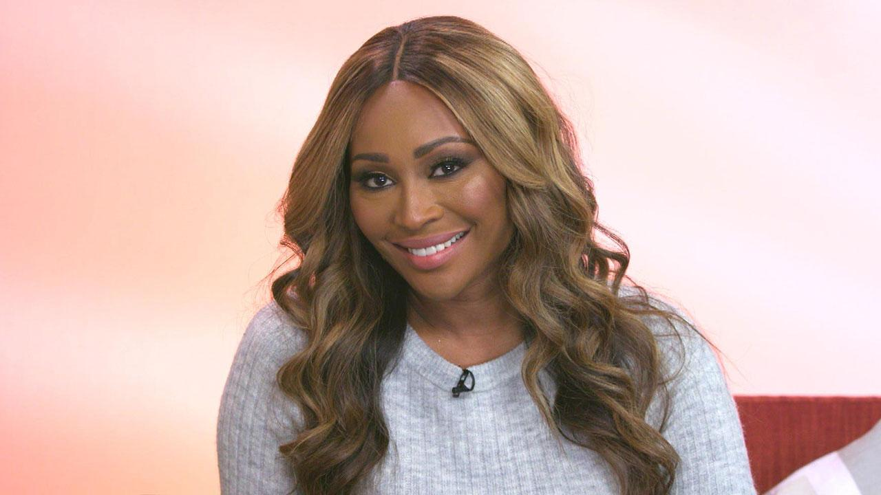 Cynthia Bailey Offers Her Opinion About Strong People – See What She Has To Say