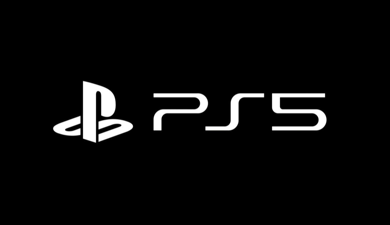 UK Website Changes PlayStation 5 Release Window From 'Holiday 2020' To 'Late 2020'