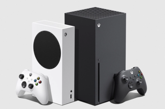 Xbox Could Buy Even More Game Studios In The Future, Microsoft CEO Says