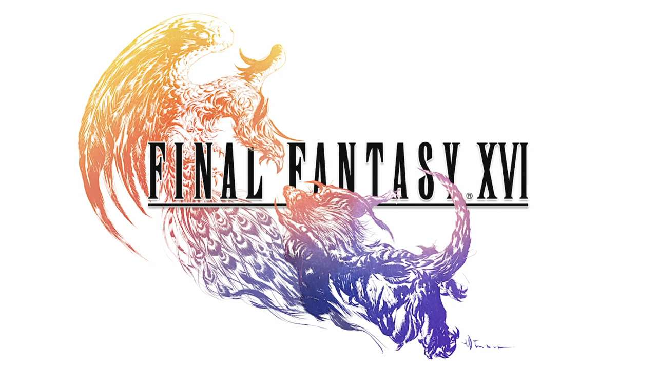 Final Fantasy 16 Announced At PS5 Event