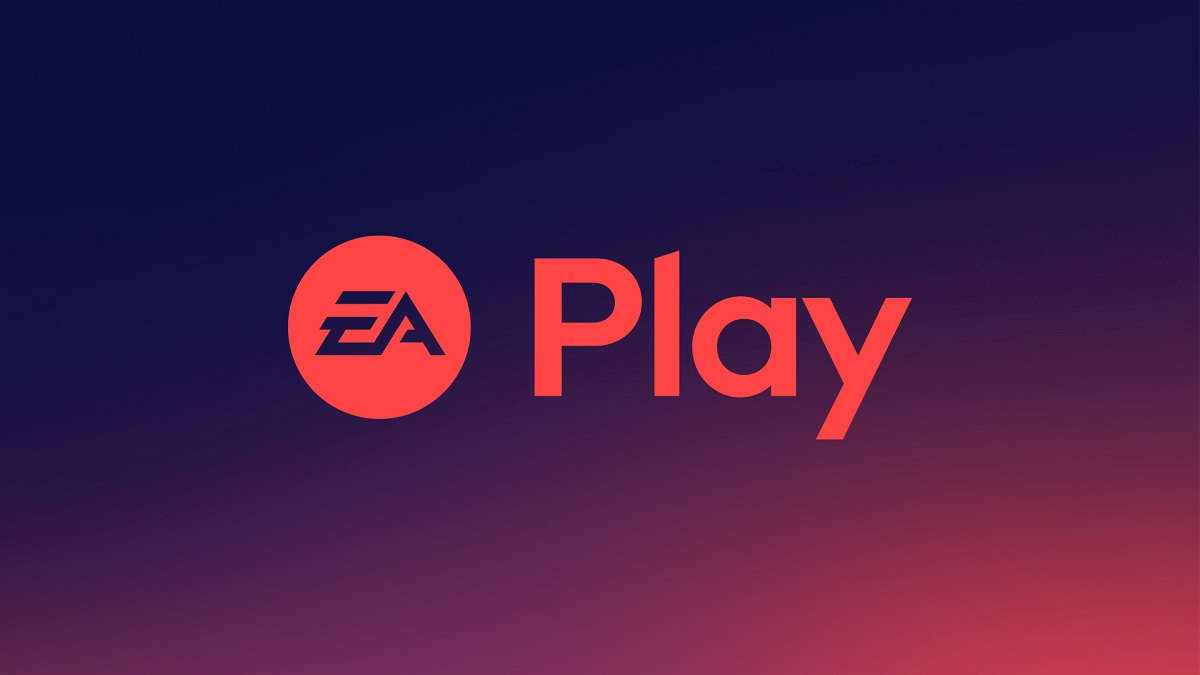 EA Will Rebrand Origin As It Streamlines Services