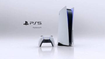 Sony Officially Confirms That The PlayStation 5 Will Not Support Games From PS1, PS2, Or PS3