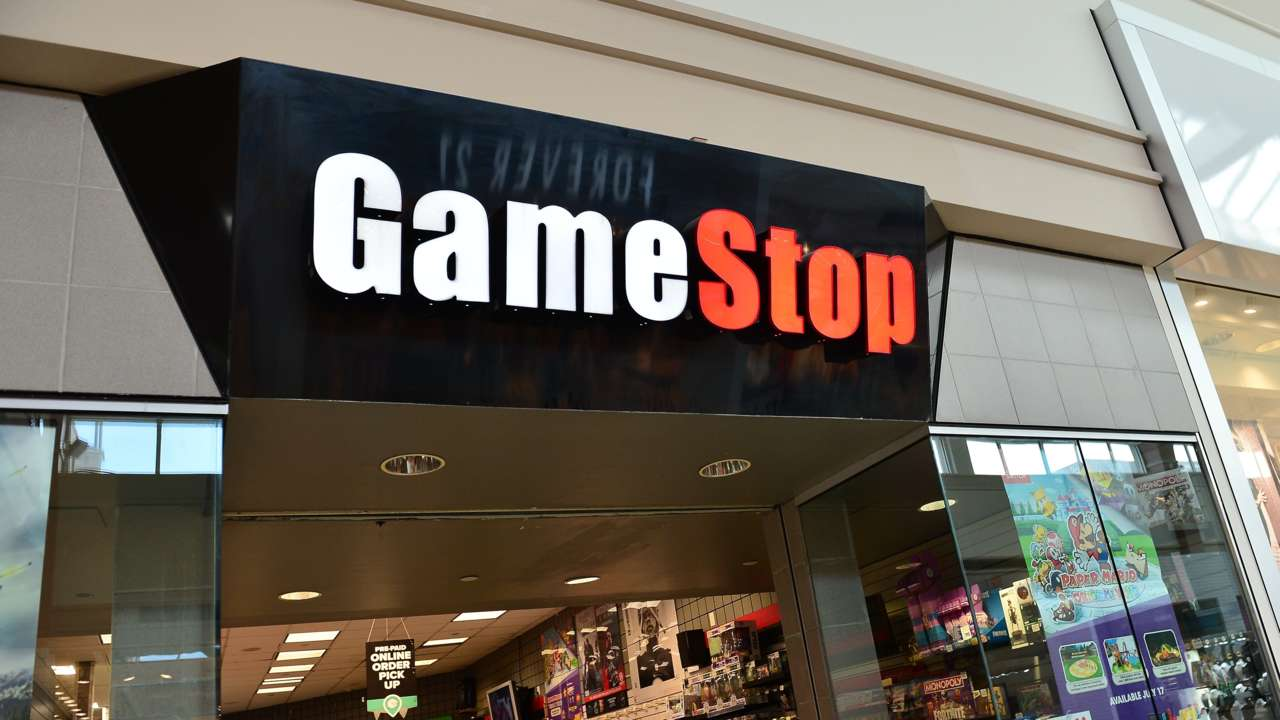 Separate From Xbox All Access, GameStop Will Offer Installment Plans For PS5, Xbox Series X