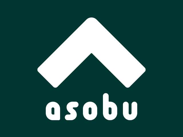 Asobu Is Trying To Help The Japanese Indie Scene Grow