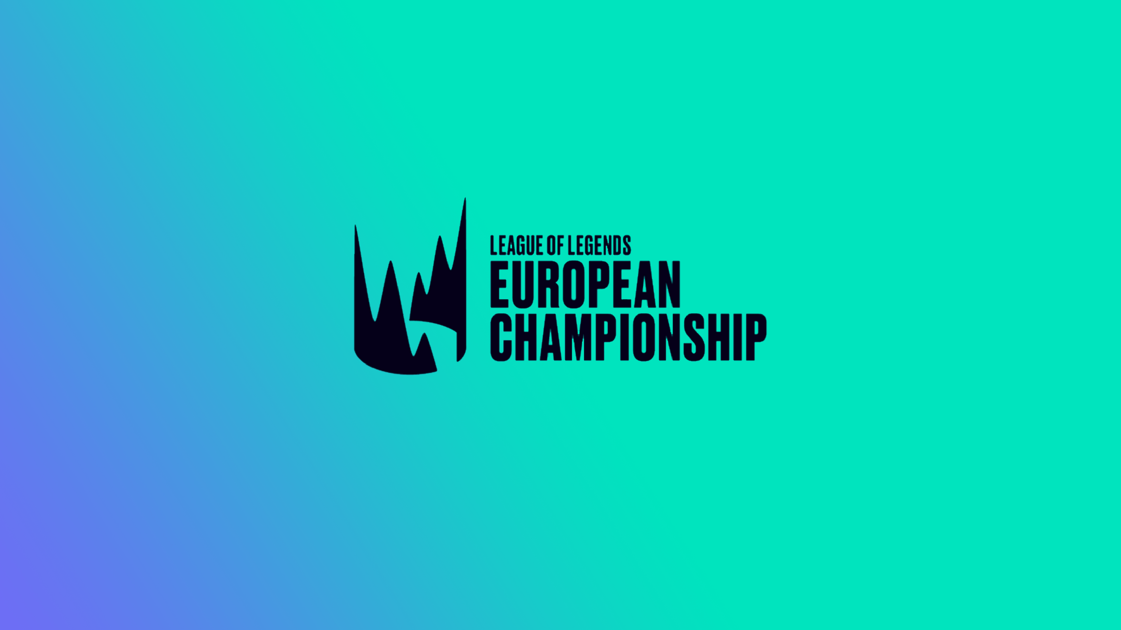 LEC – Bwipo Gave His Insight After Recent Win In League European Championship Summer Split 2020