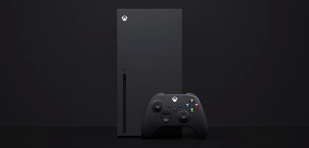 Xbox Series X Rumored Price And Release Date Leaks
