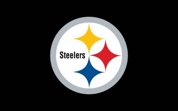 Steelers Win the Opening Monday Night Football, Cruise Past New York Giants, 26-10