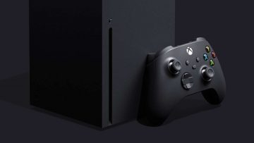 Xbox Series X: Here's How Much Storage Space It Actually Lets You Use