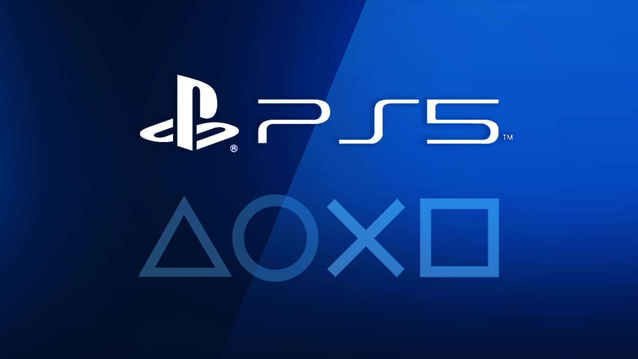 PlayStation 5: All Confirmed PS5 Launch Games And Release Dates