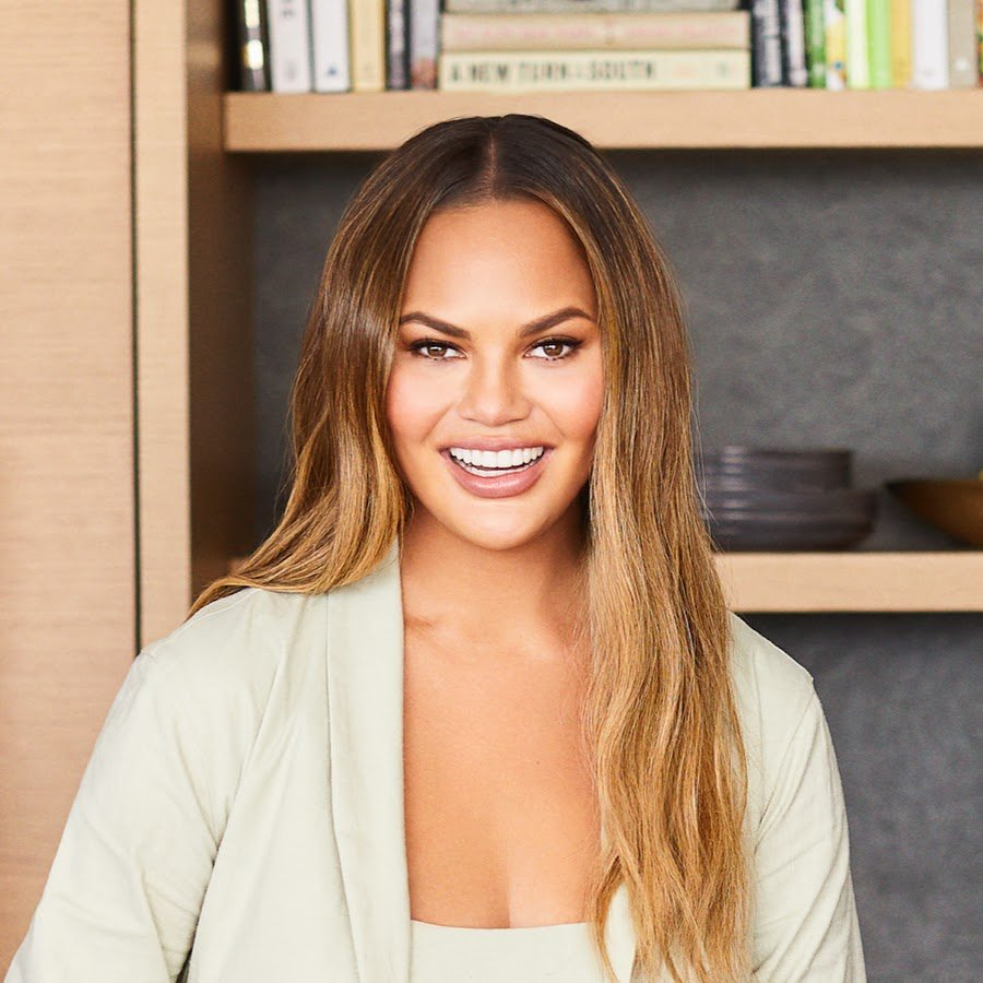 Chrissy Teigen Rushed To The Hospital After 'A Lot Of Bleeding' Amid High-Risk Pregnancy – Check Out Her Update!