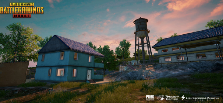 PUBG Mobile Has Now Made $3.5 Billion From Microtransactions