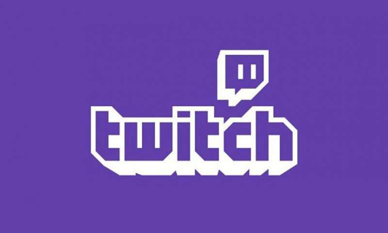 Twitch Is Testing Compulsory Mid-Stream Ads