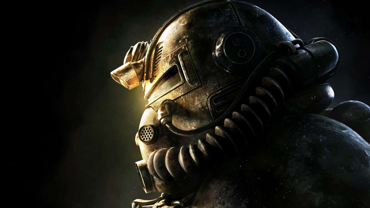 Fallout 76 One Wasteland Update Makes The Post-Apocalypse More Forgiving