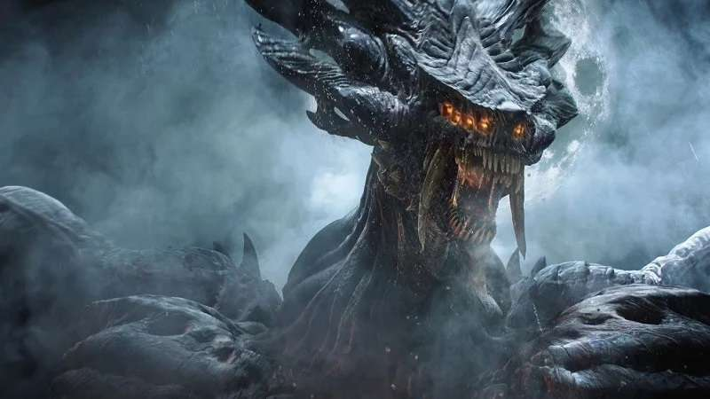 At Least Some PS5 Games Will Cost You $70, Including Demon's Souls