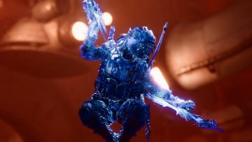 Destiny 2 Beyond Light: New Stasis Subclass Gameplay Trailer Revealed For Upcoming DLC