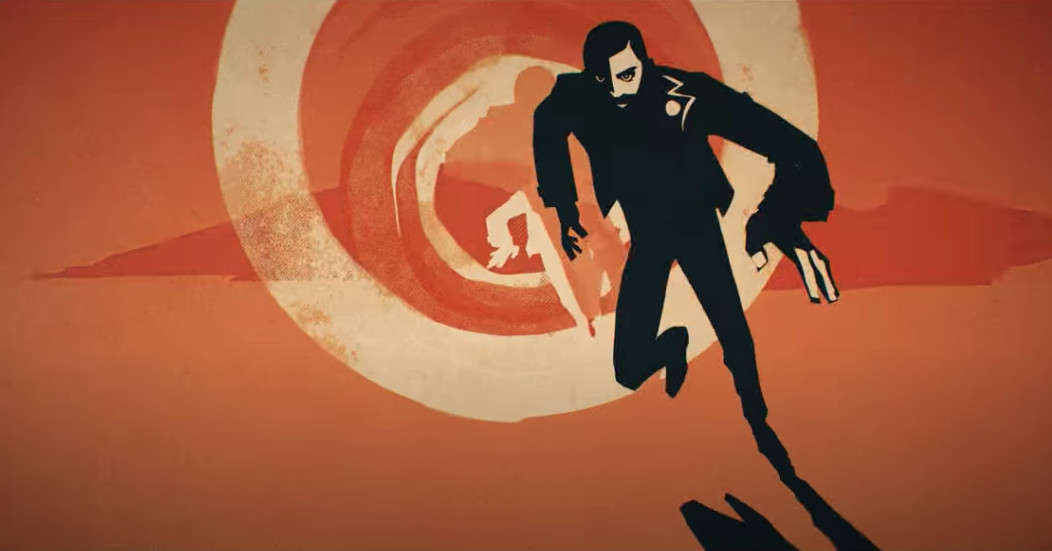 New Deathloop Trailer Reveals How Careful Planning Is Your Greatest Power