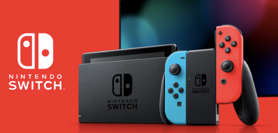 Nintendo Switch 10.2.0 Update (September 14)  Out Now But It's Not A Big One