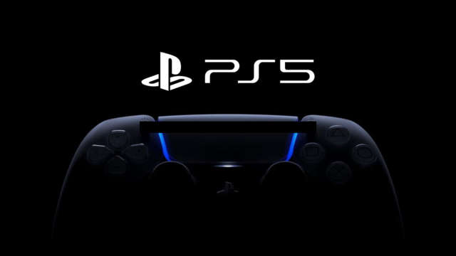 PS5 Showcase Event Today: Start Time And How To Watch