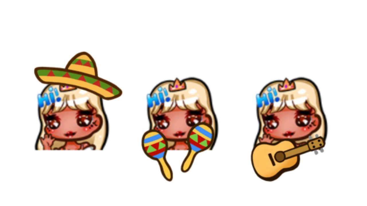 Twitch Introduces And Then Removes Culturally Insensitive Custom Emotes