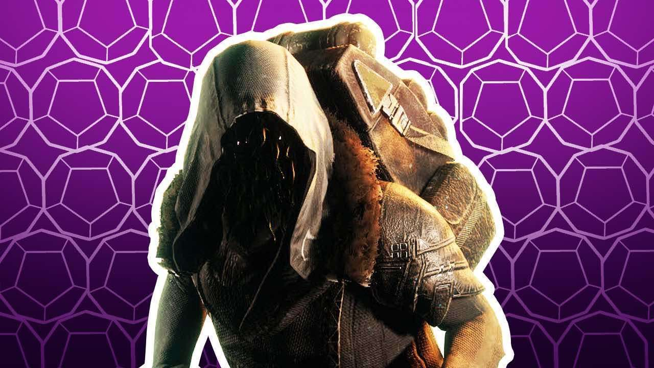 Destiny 2: Where Is Xur This Week? Exotic Items / Location Guide (Sept. 11-15)
