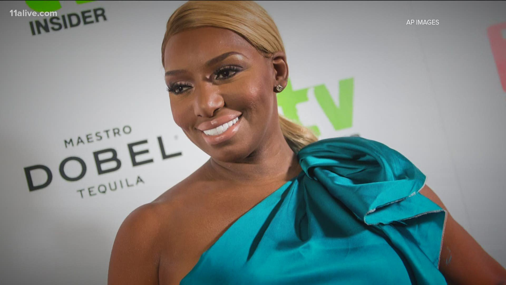 NeNe Leakes Hits The Reset Button And Reveals Her Passion – See Her Looking Amazing On The 'Gram!