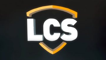 LCS – Cloud9 Looked To Continue Winstreak In League Championship Series Summer Split 2020