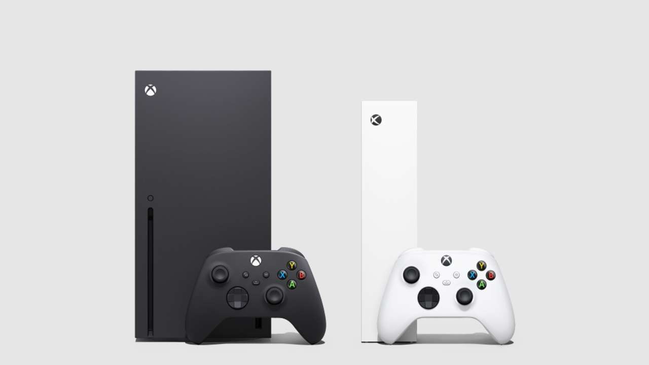 How To Get An Xbox Series X For $300 At GameStop