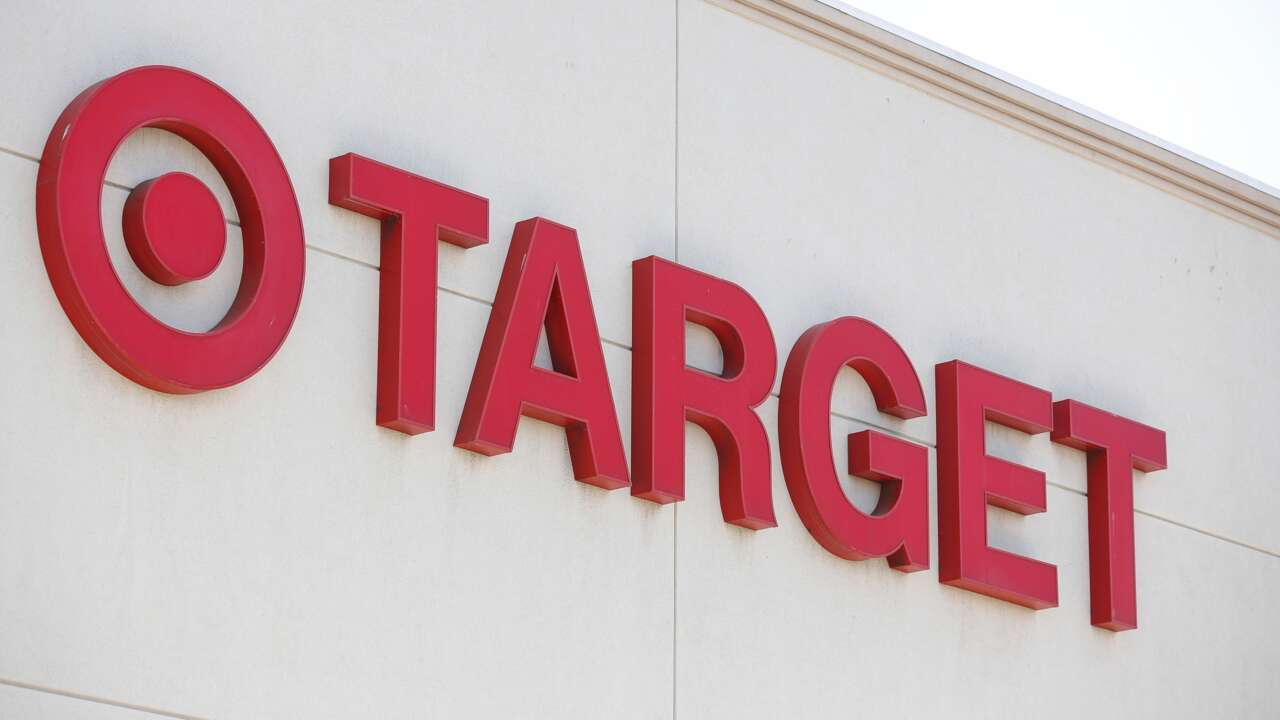 Target Black Friday 2020 Ad: Early Deals Available Now