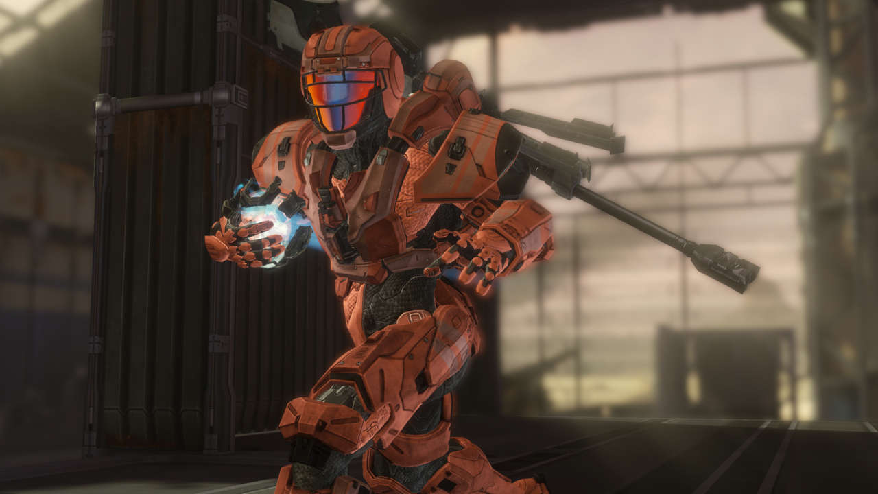 Halo 4 On PC Beta–Here's What We Know And How To Sign Up