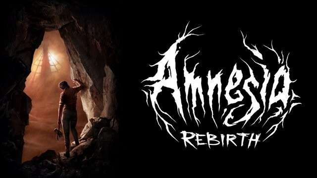 Amensia: Rebirth Gameplay Video Teases The Terrors Players Will Face