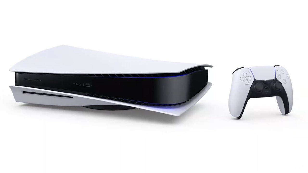 One Of The PS5's Biggest Features Won't Work With Your TV At Launch
