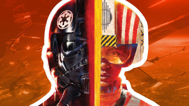 Star Wars: Squadrons Early Review Impressions – Single-Player Campaign