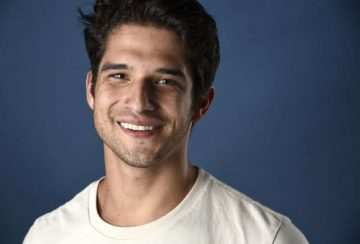 Tyler Posey Opens Up About His True Sexuality In New Interview