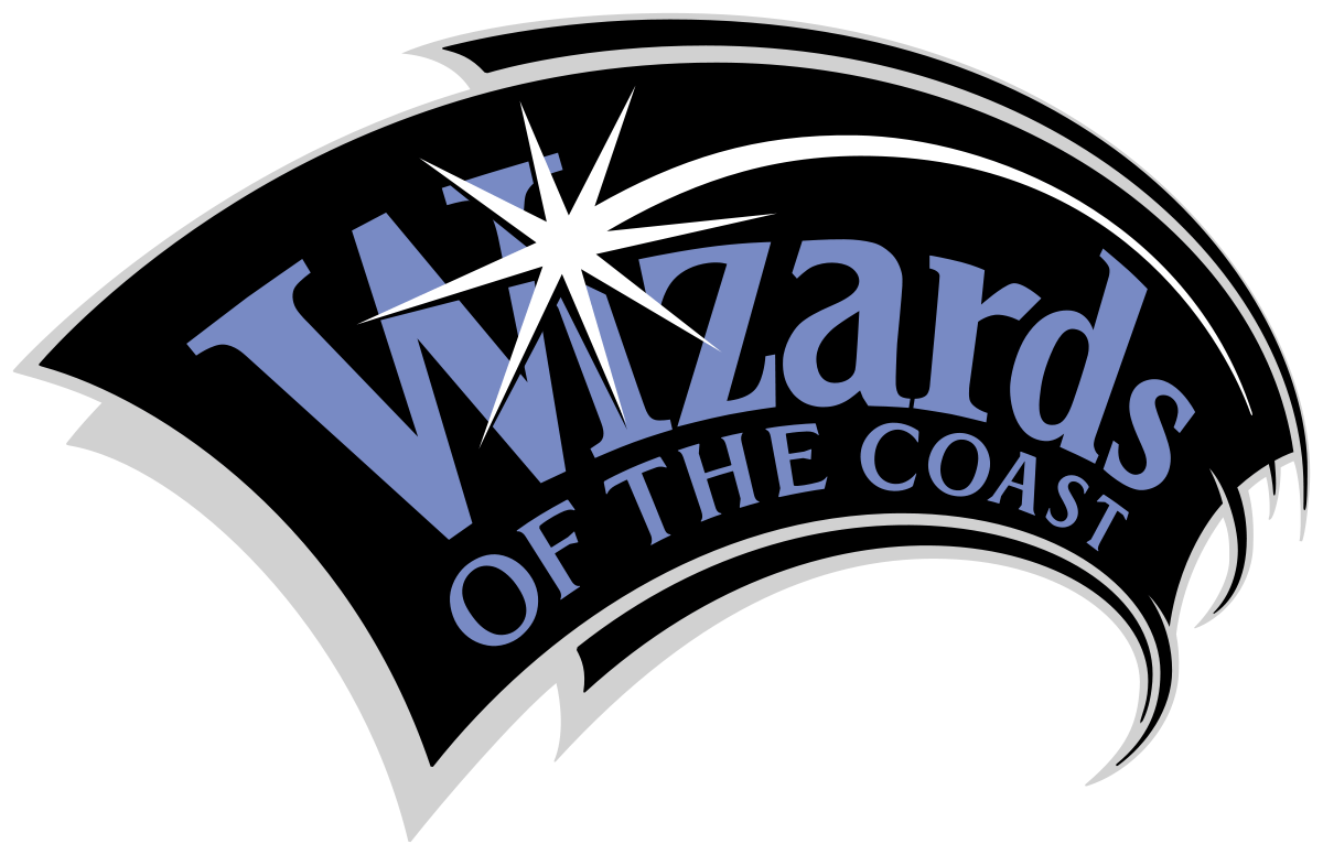 Wizards Of The Coast Pushes Back Upcoming Magic: The Gathering Commander Legends Release To November 20th
