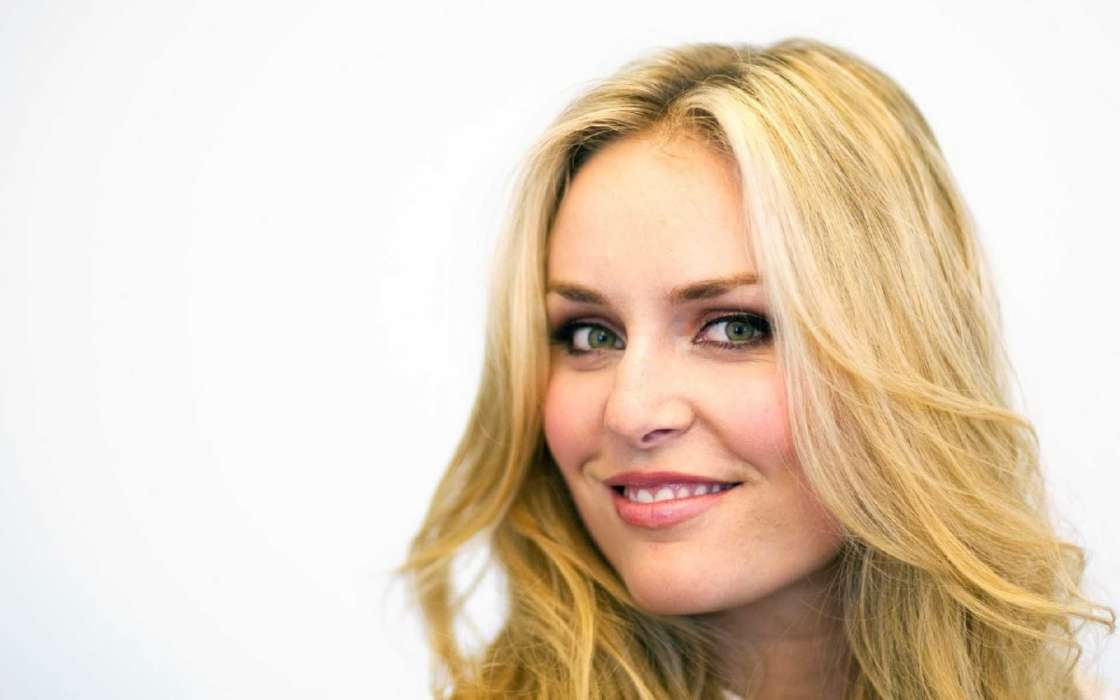 Lindsey Vonn Says Whenever Someone Tells Her She Can't Do Something – She's Determined To Prove Them Wrong